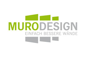 Murodesign